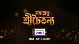 Watch Bangla TV Serials, Original Shows only on Colors Bangla