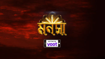 Watch Schedule for Colors Bangla only Bangla Entertainment