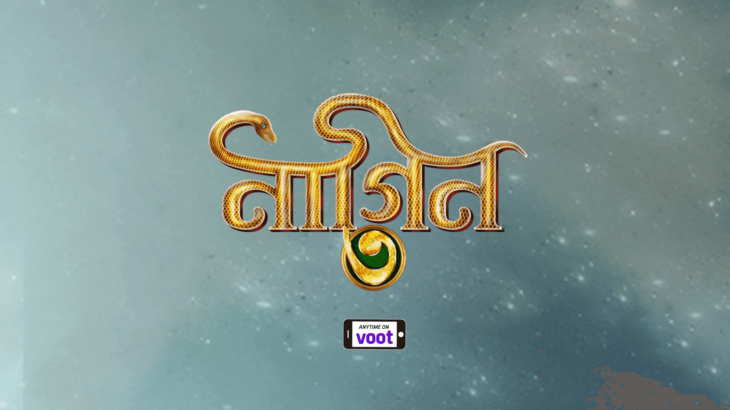 Watch Schedule for Colors Bangla only Bangla Entertainment Channel