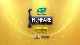 Film Fare awards Bangla